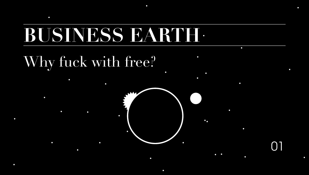 business-earth